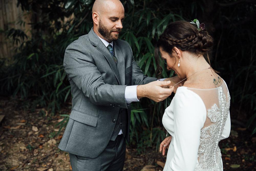 Caitlin-and-Bryan-Avon-Acres-Memphis-TN-Wedding-58.jpg