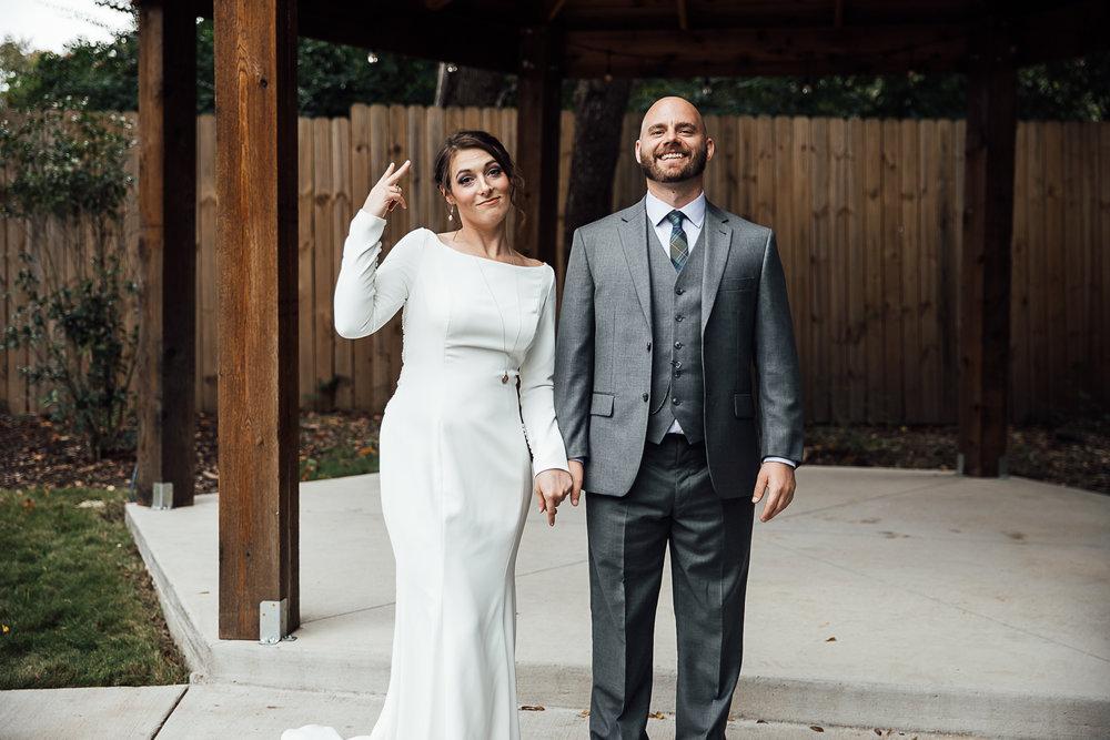 Caitlin-and-Bryan-Avon-Acres-Memphis-TN-Wedding-61.jpg