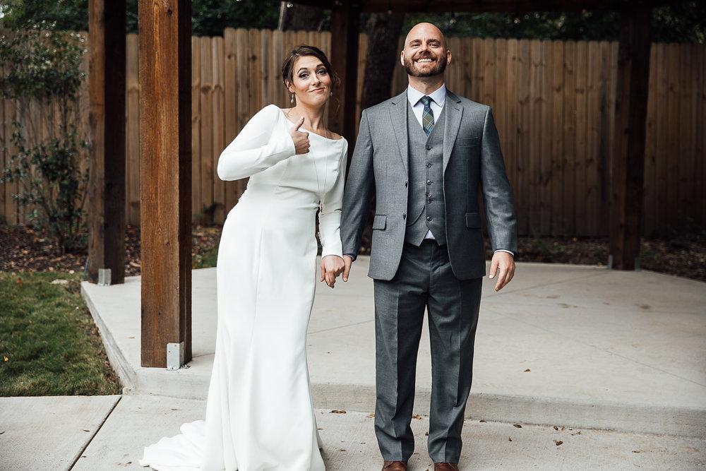 Caitlin-and-Bryan-Avon-Acres-Memphis-TN-Wedding-60.jpg