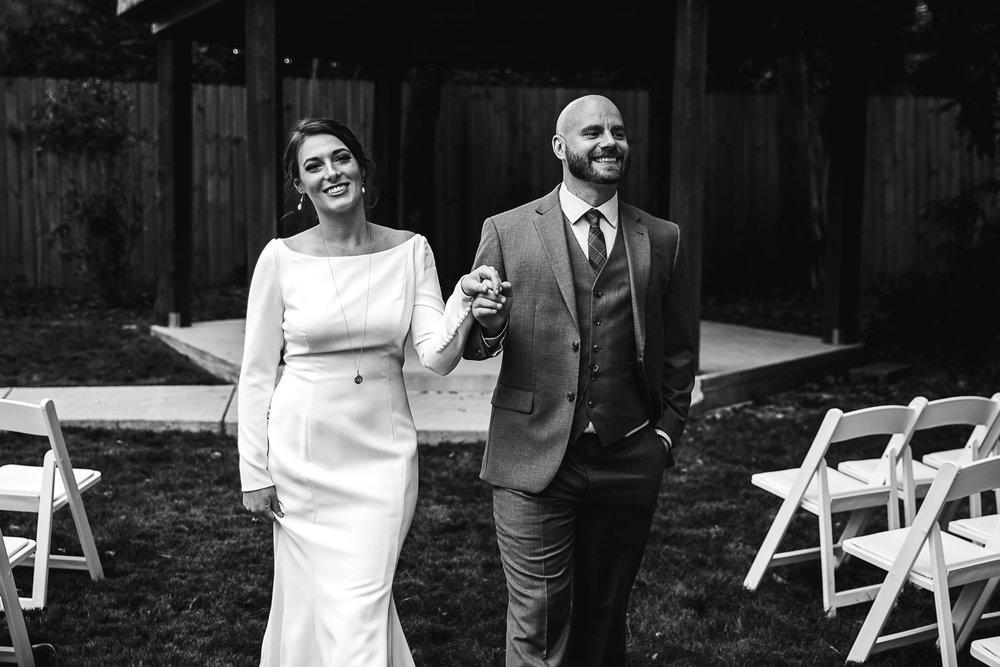 Caitlin-and-Bryan-Avon-Acres-Memphis-TN-Wedding-63.jpg