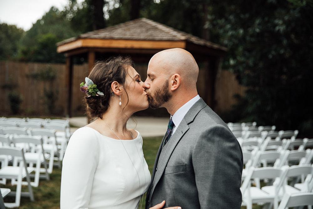 Caitlin-and-Bryan-Avon-Acres-Memphis-TN-Wedding-64.jpg