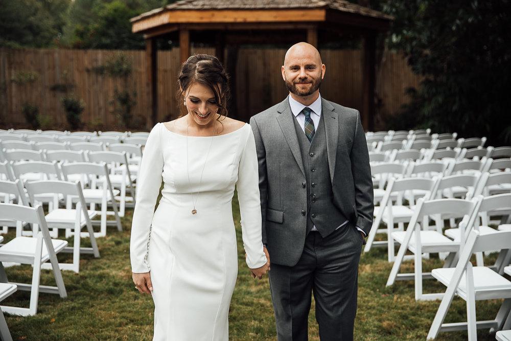 Caitlin-and-Bryan-Avon-Acres-Memphis-TN-Wedding-65.jpg
