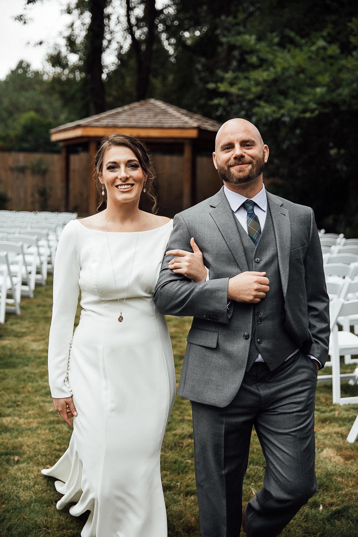 Caitlin-and-Bryan-Avon-Acres-Memphis-TN-Wedding-67.jpg