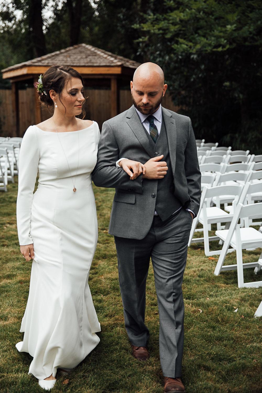 Caitlin-and-Bryan-Avon-Acres-Memphis-TN-Wedding-66.jpg