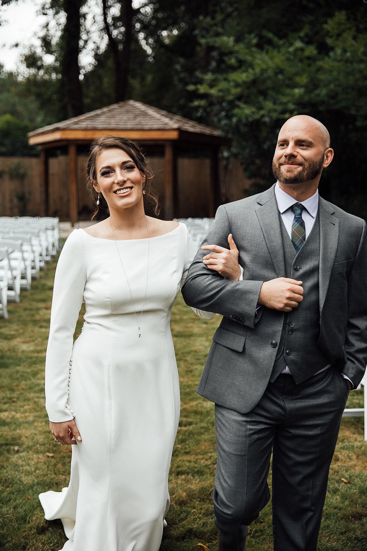 Caitlin-and-Bryan-Avon-Acres-Memphis-TN-Wedding-68.jpg