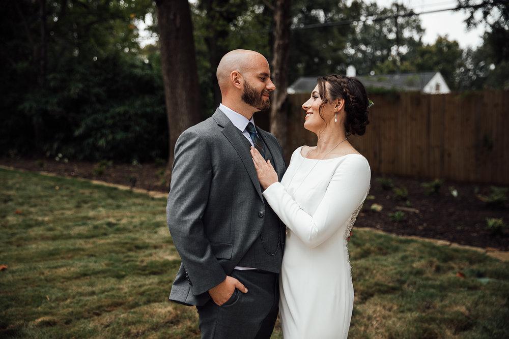 Caitlin-and-Bryan-Avon-Acres-Memphis-TN-Wedding-69.jpg
