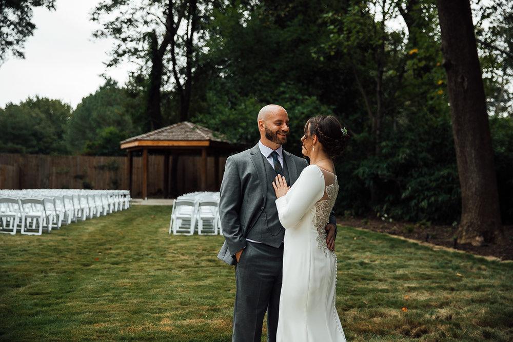 Caitlin-and-Bryan-Avon-Acres-Memphis-TN-Wedding-70.jpg