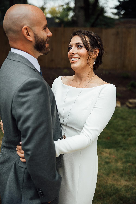 Caitlin-and-Bryan-Avon-Acres-Memphis-TN-Wedding-72.jpg