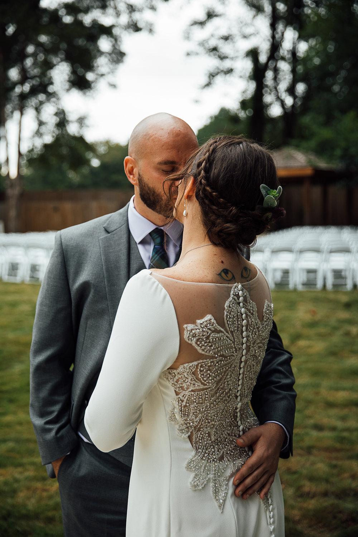 Caitlin-and-Bryan-Avon-Acres-Memphis-TN-Wedding-71.jpg