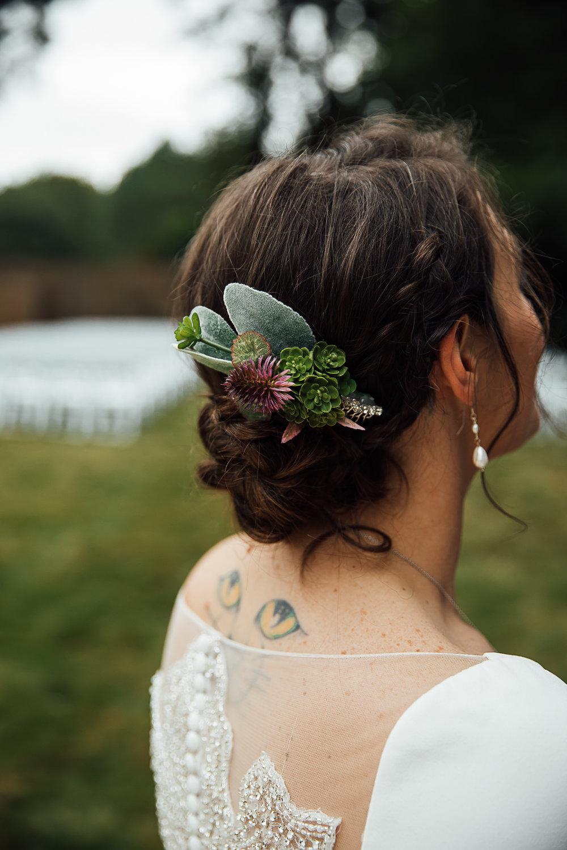 Caitlin-and-Bryan-Avon-Acres-Memphis-TN-Wedding-74.jpg