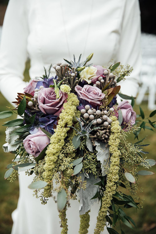 Caitlin-and-Bryan-Avon-Acres-Memphis-TN-Wedding-108.jpg