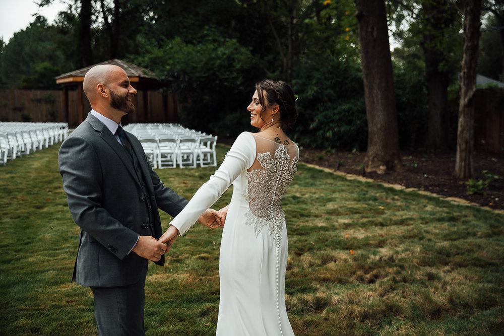 Caitlin-and-Bryan-Avon-Acres-Memphis-TN-Wedding-73.jpg