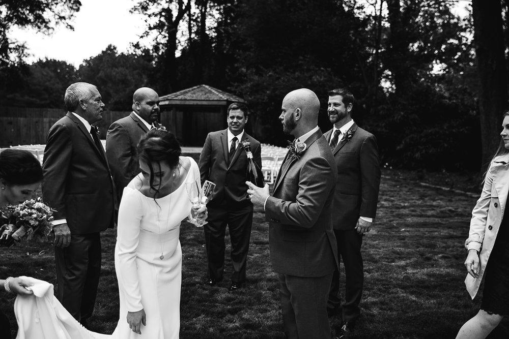 Caitlin-and-Bryan-Avon-Acres-Memphis-TN-Wedding-76.jpg