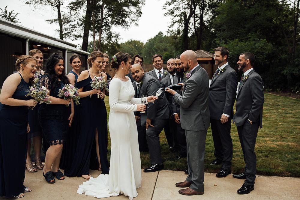 Caitlin-and-Bryan-Avon-Acres-Memphis-TN-Wedding-80.jpg