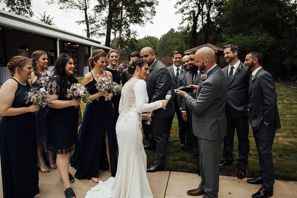 Caitlin-and-Bryan-Avon-Acres-Memphis-TN-Wedding-83.jpg