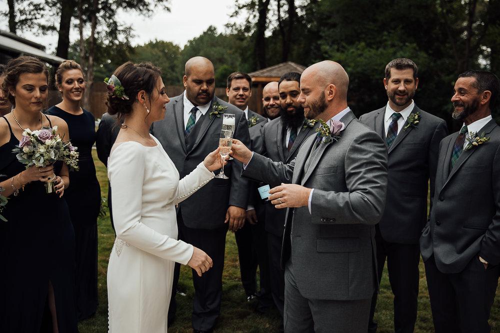 Caitlin-and-Bryan-Avon-Acres-Memphis-TN-Wedding-84.jpg