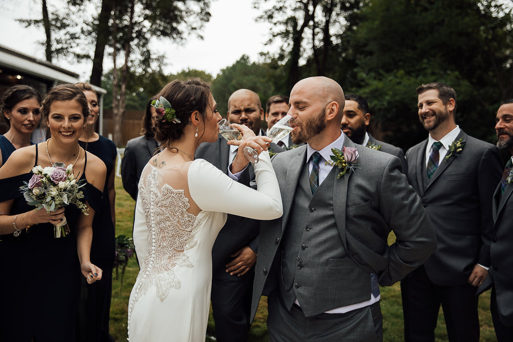 Caitlin-and-Bryan-Avon-Acres-Memphis-TN-Wedding-85.jpg