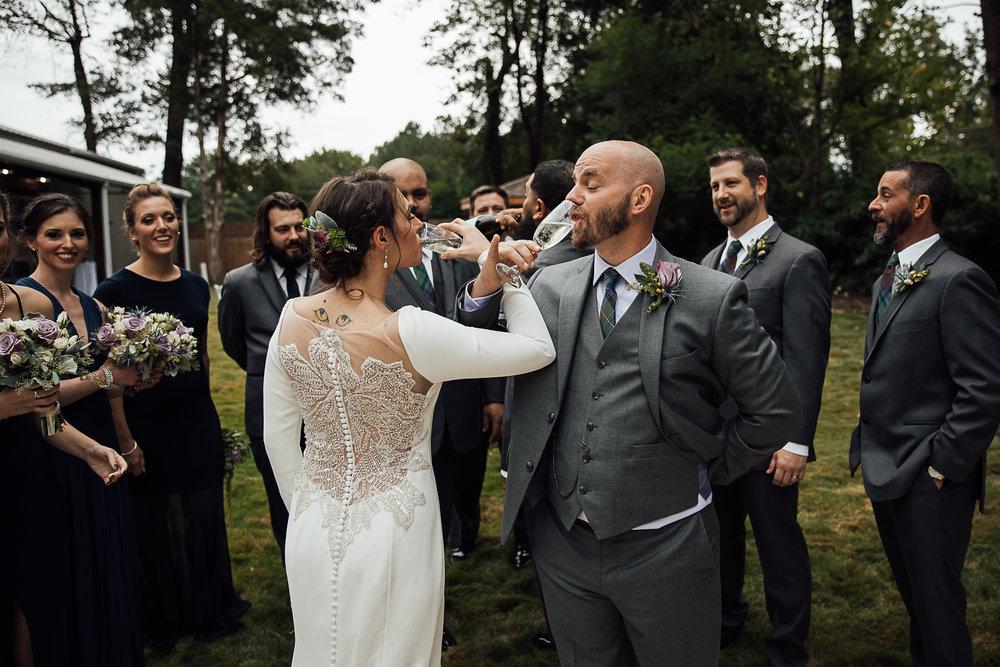 Caitlin-and-Bryan-Avon-Acres-Memphis-TN-Wedding-86.jpg