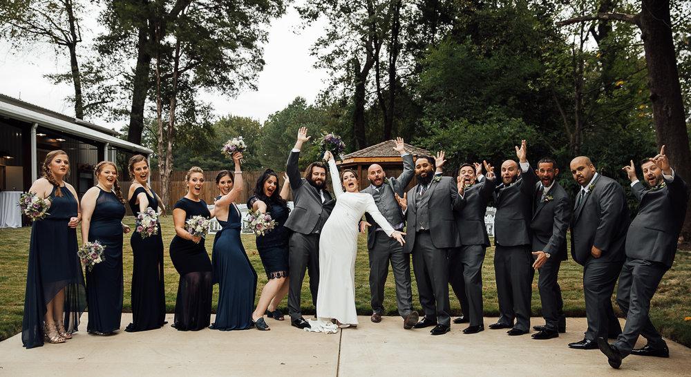 Caitlin-and-Bryan-Avon-Acres-Memphis-TN-Wedding-93.jpg
