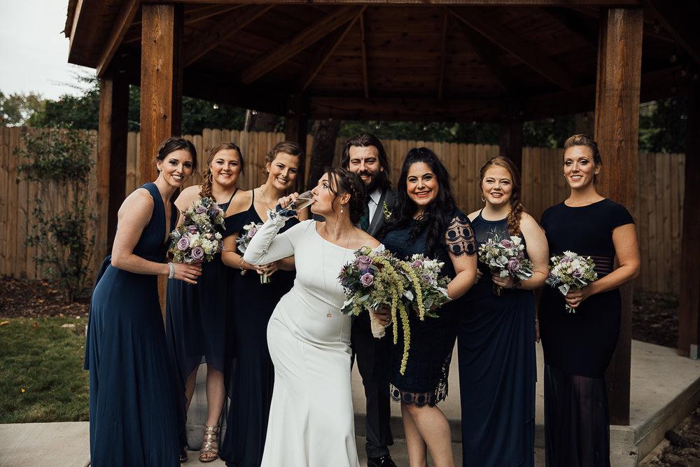 Caitlin-and-Bryan-Avon-Acres-Memphis-TN-Wedding-94.jpg