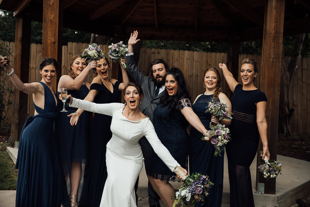 Caitlin-and-Bryan-Avon-Acres-Memphis-TN-Wedding-99.jpg