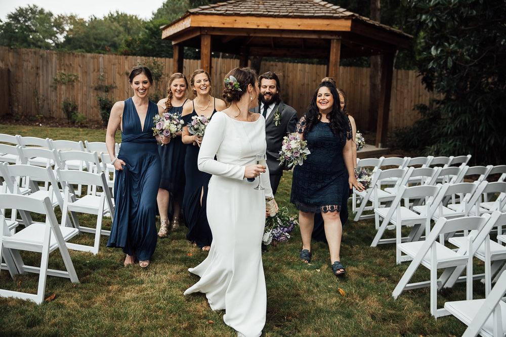 Caitlin-and-Bryan-Avon-Acres-Memphis-TN-Wedding-101.jpg