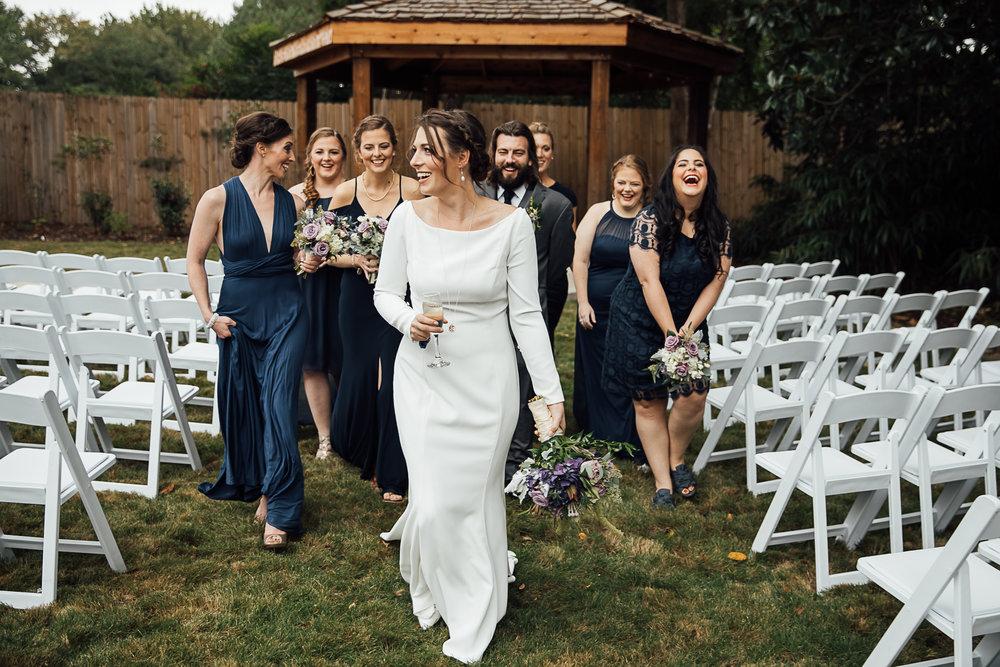 Caitlin-and-Bryan-Avon-Acres-Memphis-TN-Wedding-103.jpg