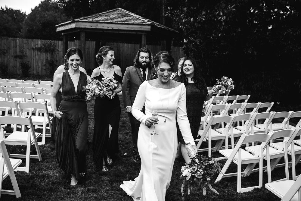 Caitlin-and-Bryan-Avon-Acres-Memphis-TN-Wedding-104.jpg