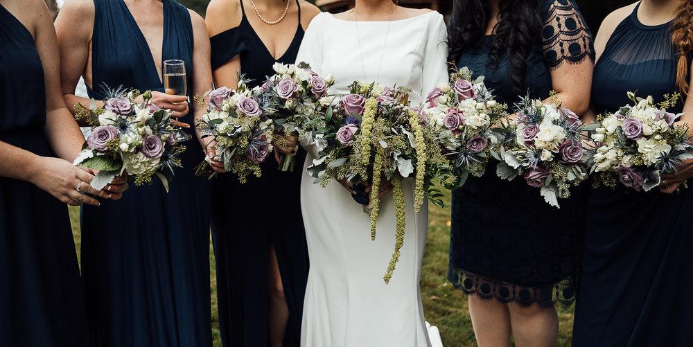 Caitlin-and-Bryan-Avon-Acres-Memphis-TN-Wedding-106.jpg
