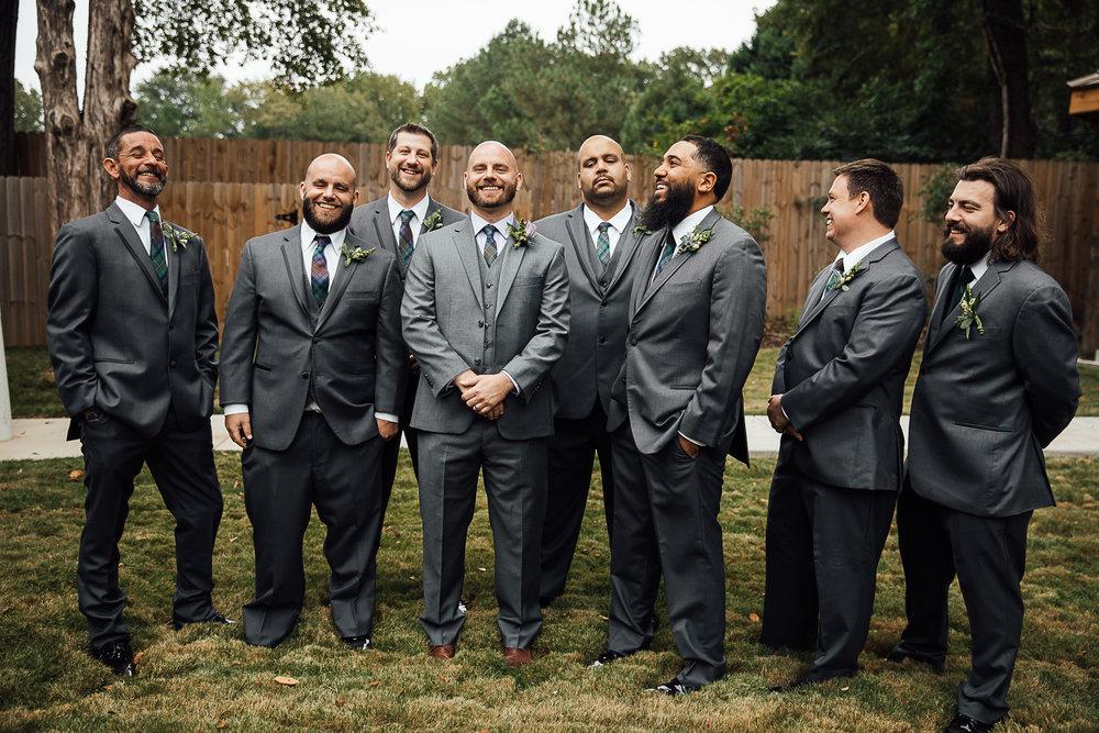 Caitlin-and-Bryan-Avon-Acres-Memphis-TN-Wedding-112.jpg