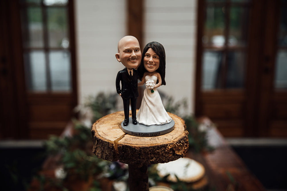Caitlin-and-Bryan-Avon-Acres-Memphis-TN-Wedding-120.jpg