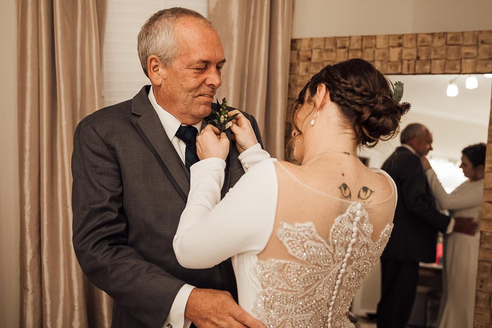 Caitlin-and-Bryan-Avon-Acres-Memphis-TN-Wedding-127.jpg