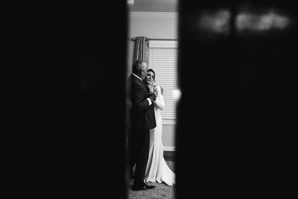 Caitlin-and-Bryan-Avon-Acres-Memphis-TN-Wedding-129.jpg