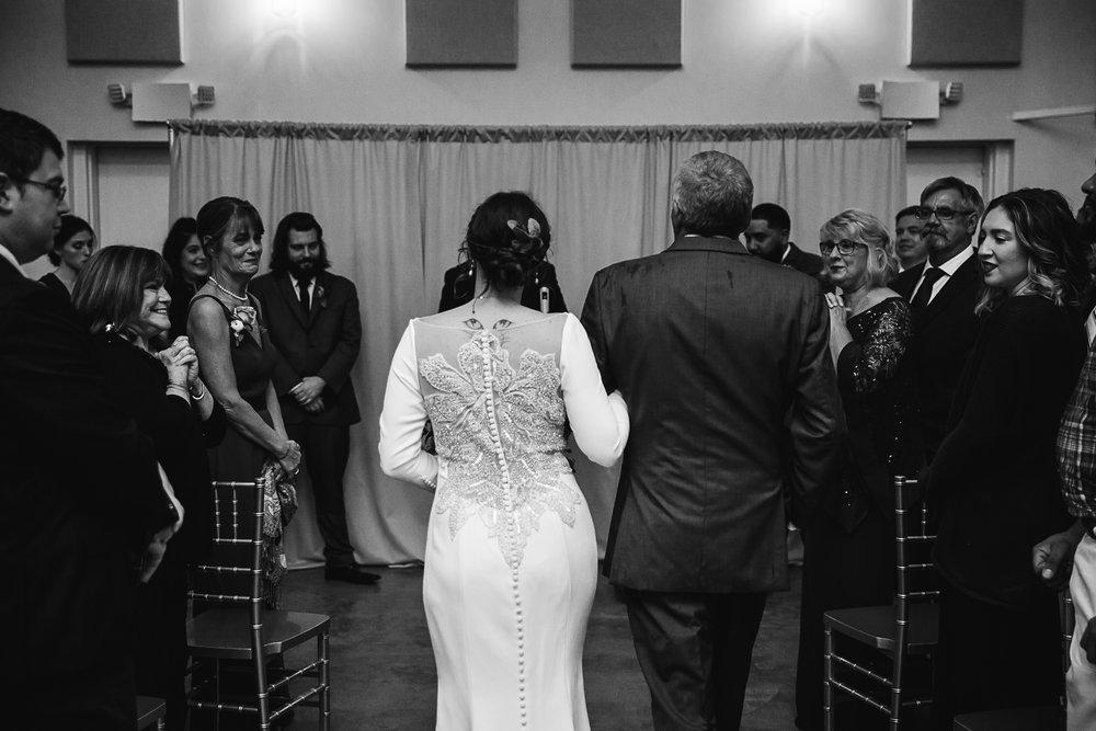 Caitlin-and-Bryan-Avon-Acres-Memphis-TN-Wedding-133.jpg