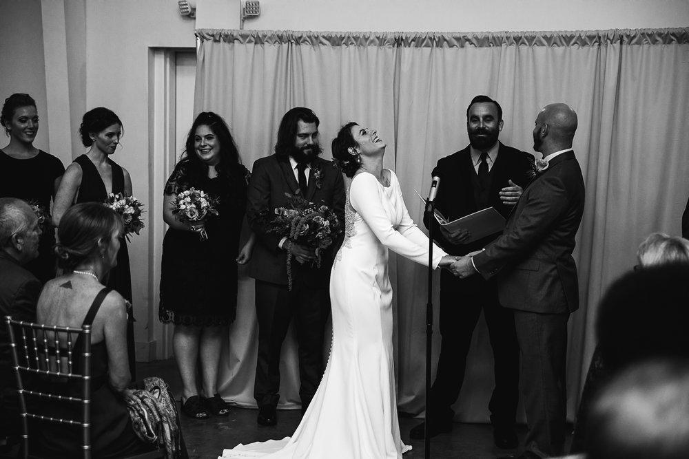 Caitlin-and-Bryan-Avon-Acres-Memphis-TN-Wedding-136.jpg