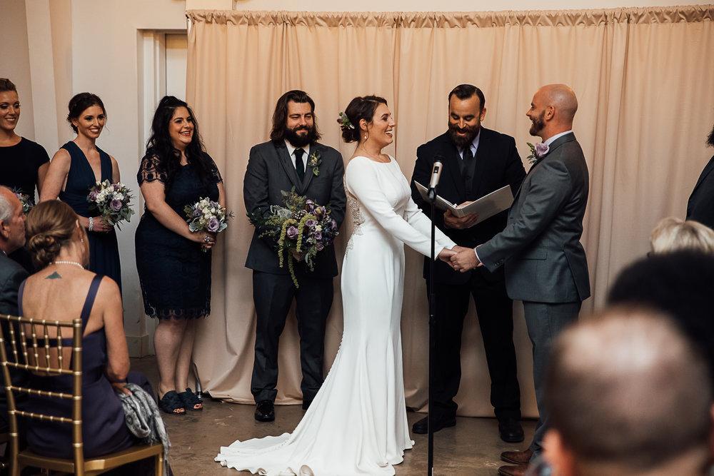 Caitlin-and-Bryan-Avon-Acres-Memphis-TN-Wedding-137.jpg