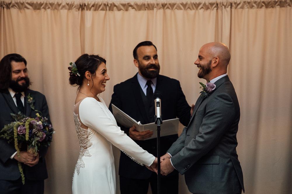 Caitlin-and-Bryan-Avon-Acres-Memphis-TN-Wedding-139.jpg