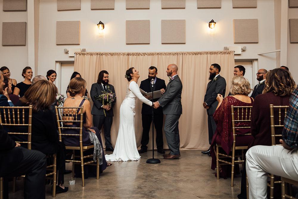 Caitlin-and-Bryan-Avon-Acres-Memphis-TN-Wedding-140.jpg