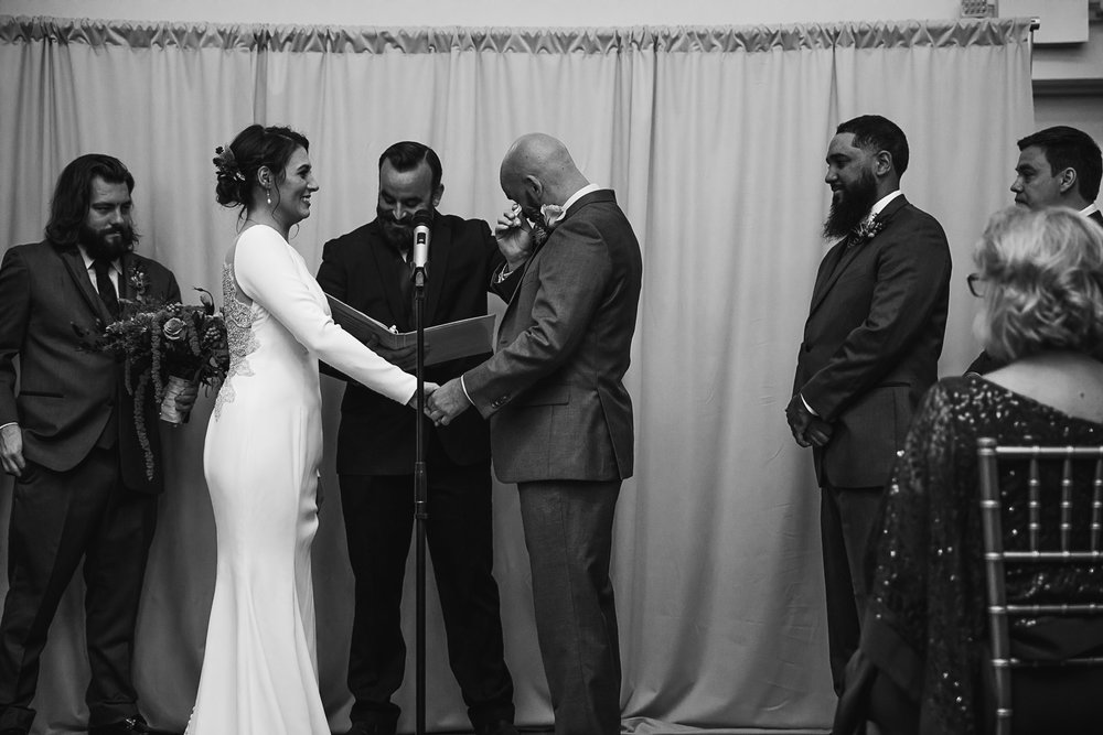 Caitlin-and-Bryan-Avon-Acres-Memphis-TN-Wedding-144.jpg