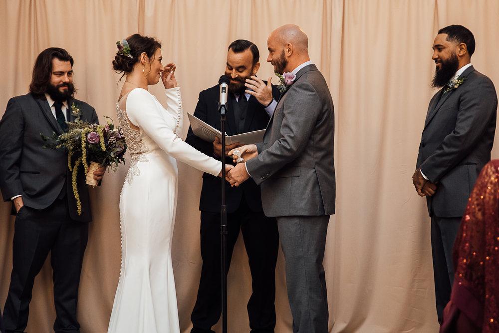 Caitlin-and-Bryan-Avon-Acres-Memphis-TN-Wedding-145.jpg