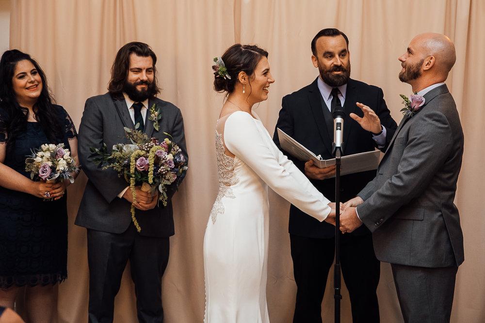 Caitlin-and-Bryan-Avon-Acres-Memphis-TN-Wedding-146.jpg