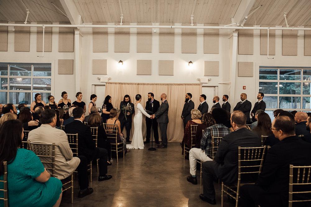 Caitlin-and-Bryan-Avon-Acres-Memphis-TN-Wedding-147.jpg