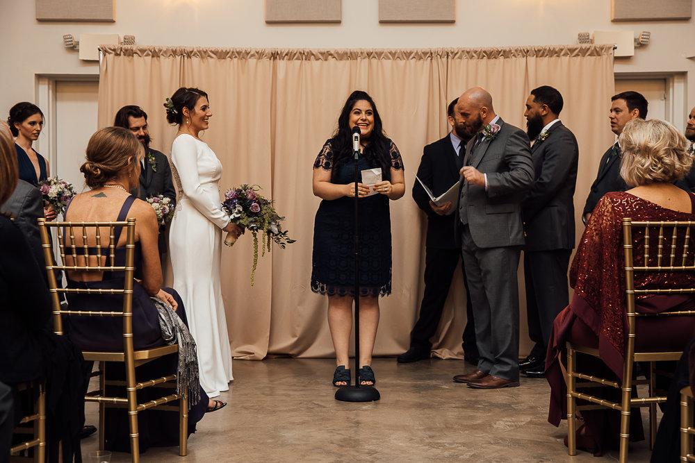 Caitlin-and-Bryan-Avon-Acres-Memphis-TN-Wedding-149.jpg