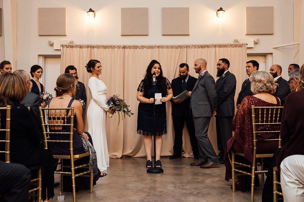 Caitlin-and-Bryan-Avon-Acres-Memphis-TN-Wedding-150.jpg
