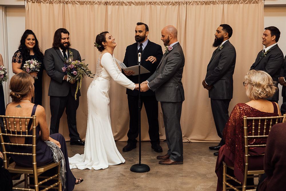 Caitlin-and-Bryan-Avon-Acres-Memphis-TN-Wedding-153.jpg