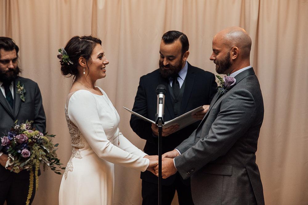 Caitlin-and-Bryan-Avon-Acres-Memphis-TN-Wedding-155.jpg