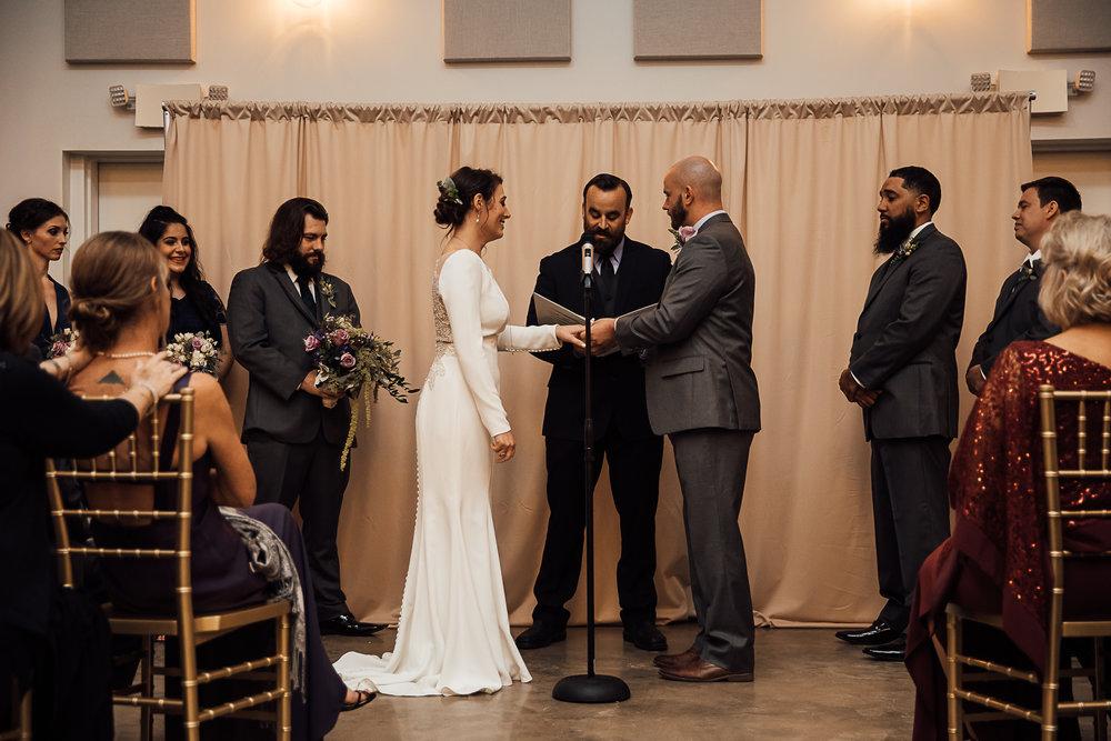 Caitlin-and-Bryan-Avon-Acres-Memphis-TN-Wedding-157.jpg