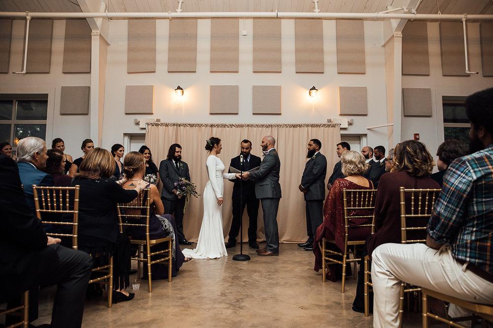 Caitlin-and-Bryan-Avon-Acres-Memphis-TN-Wedding-158.jpg