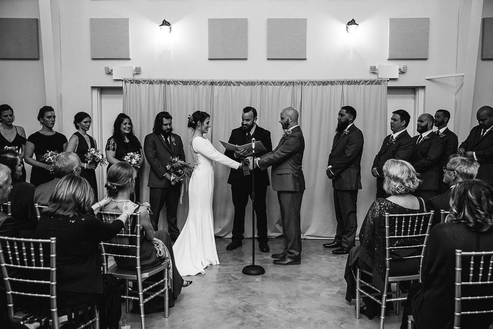Caitlin-and-Bryan-Avon-Acres-Memphis-TN-Wedding-163.jpg