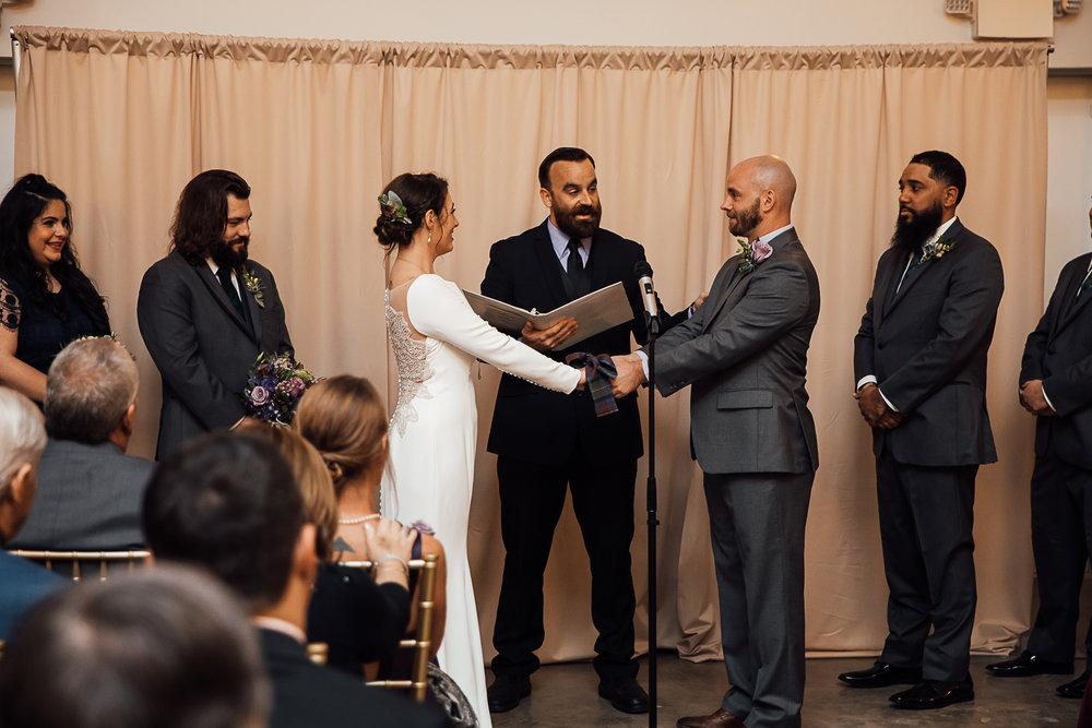 Caitlin-and-Bryan-Avon-Acres-Memphis-TN-Wedding-167.jpg